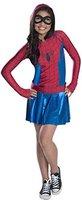 Rubies Marvel Spider-Girl Hoodie (610232)