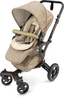 Concord Buggy Neo Buggy Powder Beige (2017)