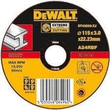 Dewalt Standard (DT42610)