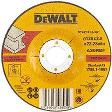 Dewalt DT42310Z-QZ