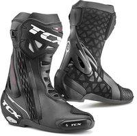 TCX Boots TCX RT-Race weiß/schwarz/gelb