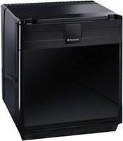 Dometic DS 200 schwarz