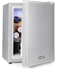 Klarstein Happy Hour Minibar 32 l