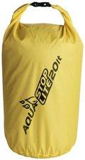 Ferrino Bag Aquastop Lite LT 20 L