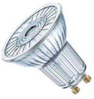 Osram LED PAR16 3W(30W) GU10