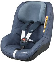 Maxi-Cosi 2Way Pearl - Nomad Blue