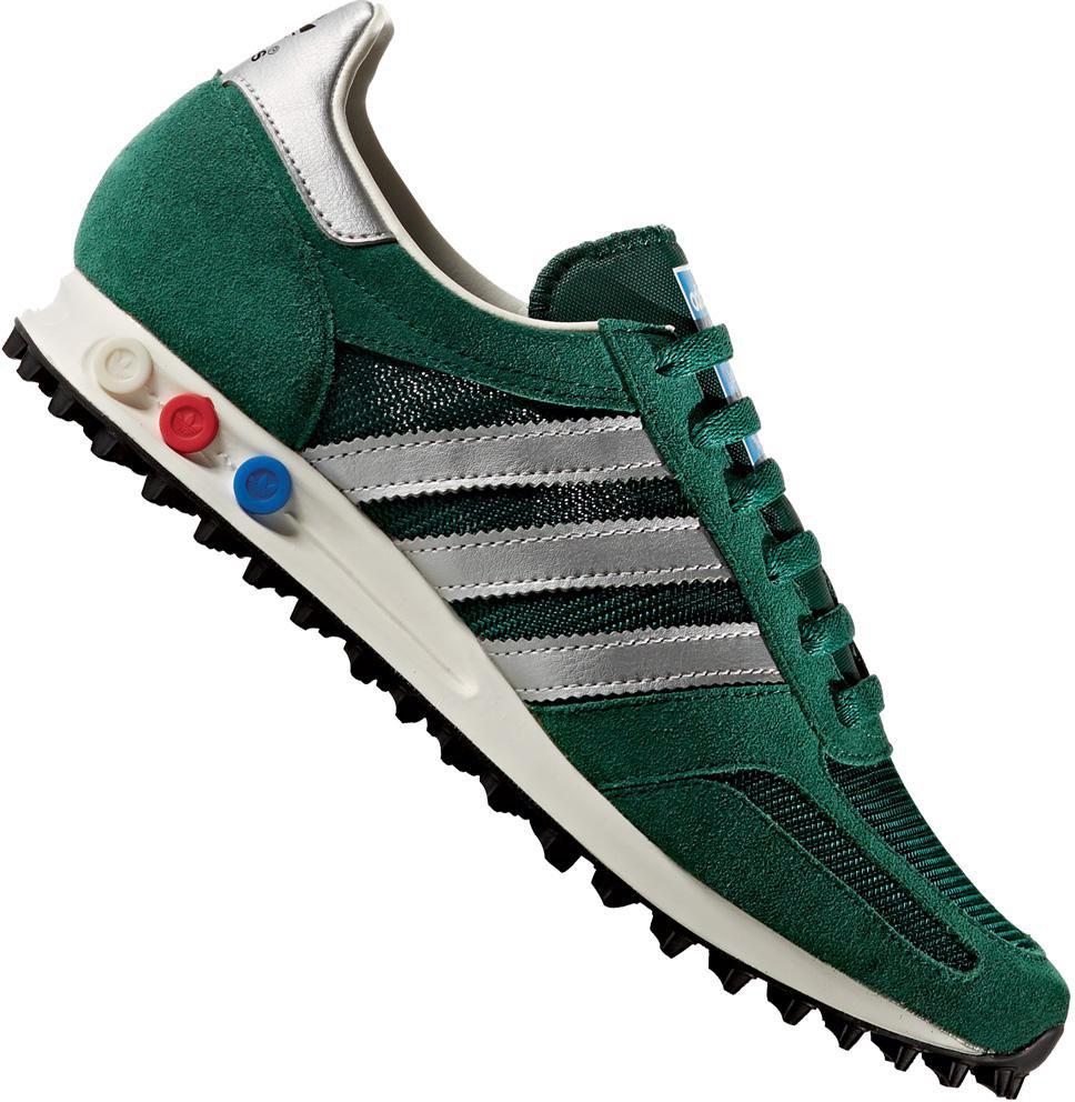 a5a7b4cc9cde79 Adidas LA Trainer OG Sneaker auf Preis.de vergleichen+sparen✓