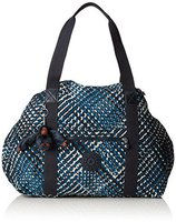 Kipling Art M city night c