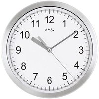 AMS-Uhrenfabrik 5910