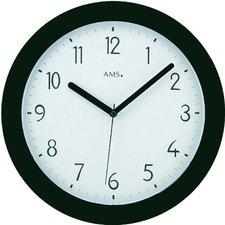 AMS-Uhrenfabrik 5845