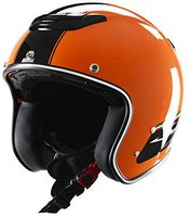 Astone Helmets Sporster Superleggero