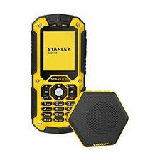 Stanley S121 ohne Vertrag