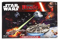 Hasbro Risk Star Wars: The Force Awakens (english)