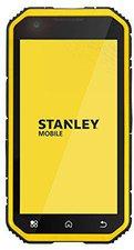 Stanley S241 ohne Vertrag
