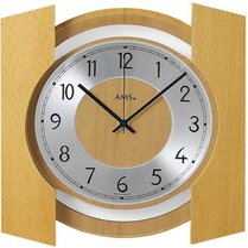AMS-Uhrenfabrik 5869/18