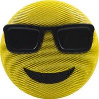 Jam Audio Jamoji Cool Sunglasses