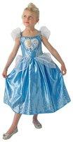 Rubies Cinderella - Loveheart Dress