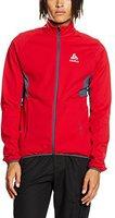 Odlo Stryn cross-country softshell jacket