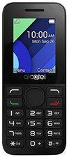 Alcatel 10.54 ohne Vertrag