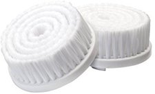 Silkn Refill Soft (2 Stk.)