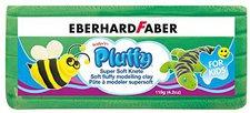 Eberhard Faber Super Soft Knete Pluffy 119g