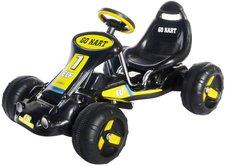 Actionbikes Elektroauto GoKart 9788