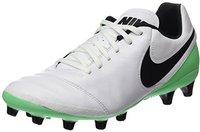 Nike Tiempo Genio II Leather AG-Pro