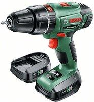 Bosch PSB 14,4 LI-2 (0 603 982 404)