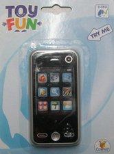 The Toy Company Fun Handy (14047)