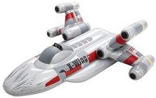 Bestway Star Wars X-Fighter Rider ( 91206)