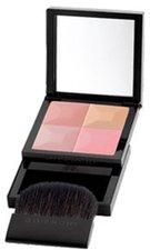 Givenchy Le Prisme Visage - 87 Pink Velvet (11g)