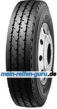 Michelin XZY2 12 R20 154/150K