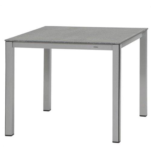 Mwh Elements Tisch Creatop Basic 90x90cm 879737 Bestellen