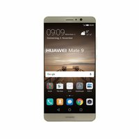 Huawei Mate 9 64GB champagne gold ohne Vertrag