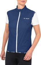 Vaude Women's Air Vest II sailor blue