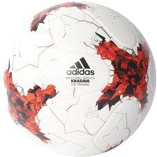 Adidas Krasava Confederations Cup Top Replique