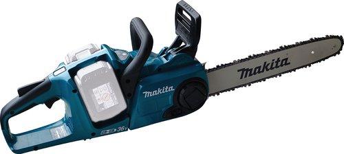 Makita DUC353Z (ohne Akku und Ladegerät) günstig online bestellen ced654eb156