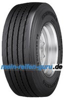 Semperit Runner T2 285/70 R19.5 150/148K