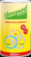 Almased Vitalkost Pulver laktosefrei (500g)