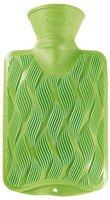 Fashy Wärmflasche Halblamelle grün (6404 60)
