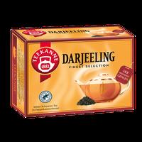 Teekanne Darjeeling Finest Selection (24 Stk.)