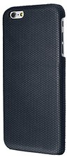 Leitz Complete Smart Grip (iPhone 6 Plus/6s Plus)