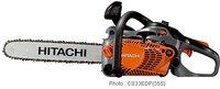 Hitachi Europe CS 33EDP