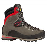 La Sportiva Karakorum Trek GTX anthrazit/red