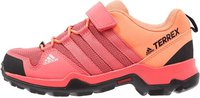 Adidas AX2R Comfort K