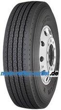 Michelin XZA1 7.50 R16 122/121L