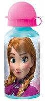 p:os handels GmbH Aluflasche Disney Frozen (400 ml)