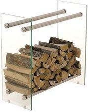 CLP Trading GmbH Dacio 35 x 80 x 100cm