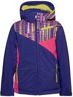 Spyder Girl's Project Jacket