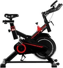 AsViva Indoor Cycle S11 Cardio XI